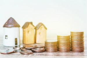 Angst vor einer Immobilienblase? Diese ist unbegründet.